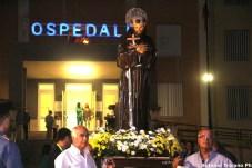 SANFRANCESCO-processione04102015 (101)