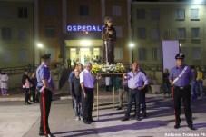 SANFRANCESCO-processione04102015 (102)