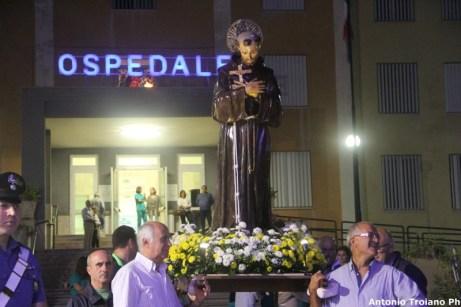 SANFRANCESCO-processione04102015 (103)