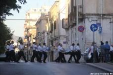 SANFRANCESCO-processione04102015 (12)