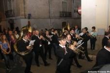 SANFRANCESCO-processione04102015 (123)