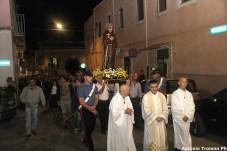 SANFRANCESCO-processione04102015 (124)
