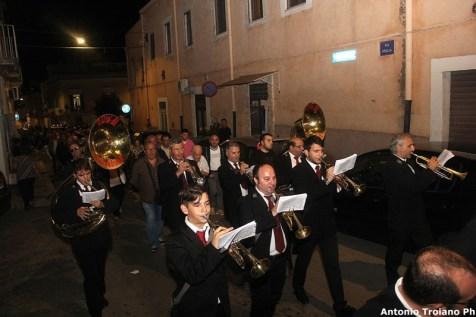 SANFRANCESCO-processione04102015 (130)