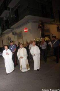 SANFRANCESCO-processione04102015 (131)