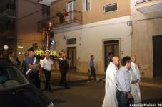 SANFRANCESCO-processione04102015 (134)