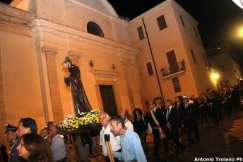 SANFRANCESCO-processione04102015 (142)