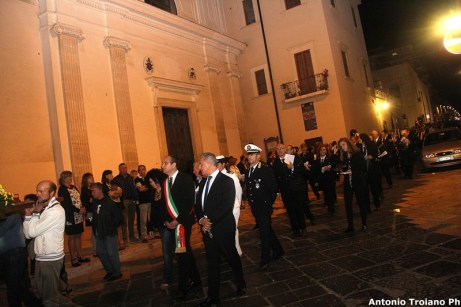 SANFRANCESCO-processione04102015 (143)