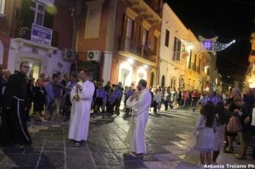 SANFRANCESCO-processione04102015 (150)