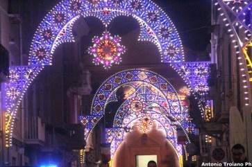 SANFRANCESCO-processione04102015 (151)