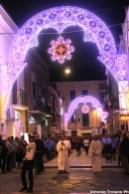 SANFRANCESCO-processione04102015 (153)