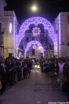 SANFRANCESCO-processione04102015 (158)