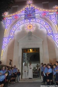 SANFRANCESCO-processione04102015 (159)