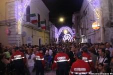 SANFRANCESCO-processione04102015 (163)