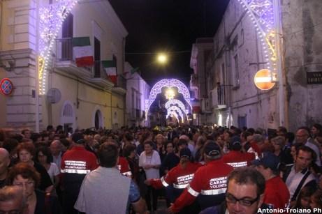 SANFRANCESCO-processione04102015 (165)