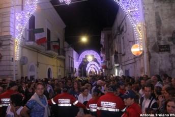 SANFRANCESCO-processione04102015 (166)
