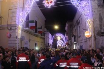 SANFRANCESCO-processione04102015 (167)