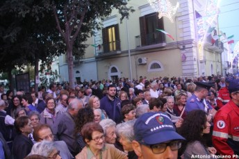 SANFRANCESCO-processione04102015 (17)