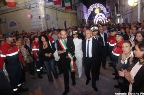 SANFRANCESCO-processione04102015 (172)