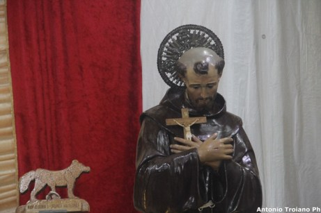 SANFRANCESCO-processione04102015 (18)