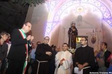 SANFRANCESCO-processione04102015 (181)