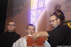 SANFRANCESCO-processione04102015 (185)