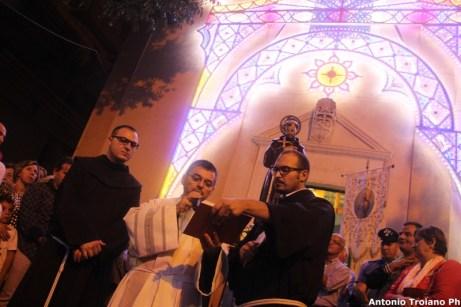 SANFRANCESCO-processione04102015 (187)