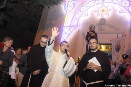 SANFRANCESCO-processione04102015 (188)