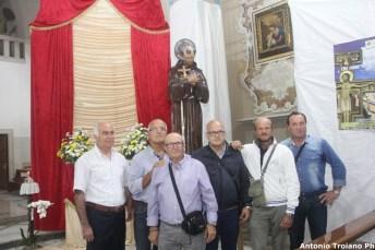 SANFRANCESCO-processione04102015 (21)