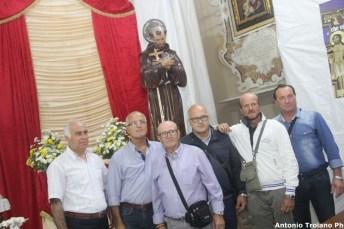SANFRANCESCO-processione04102015 (22)
