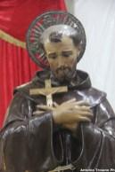 SANFRANCESCO-processione04102015 (24)