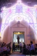 SANFRANCESCO-processione04102015 (26)