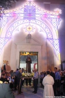 SANFRANCESCO-processione04102015 (28)