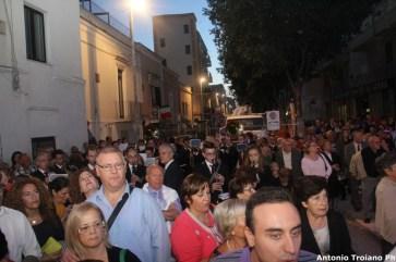 SANFRANCESCO-processione04102015 (34)