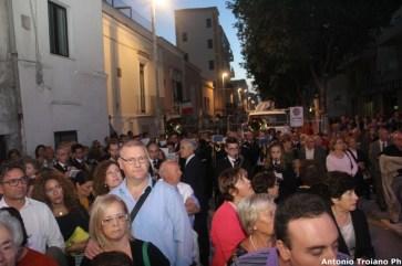 SANFRANCESCO-processione04102015 (35)
