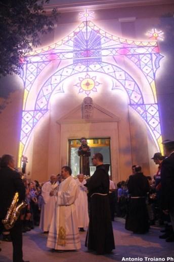 SANFRANCESCO-processione04102015 (38)