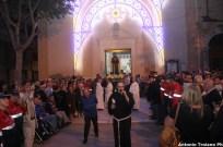 SANFRANCESCO-processione04102015 (44)
