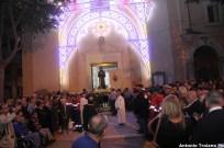 SANFRANCESCO-processione04102015 (45)