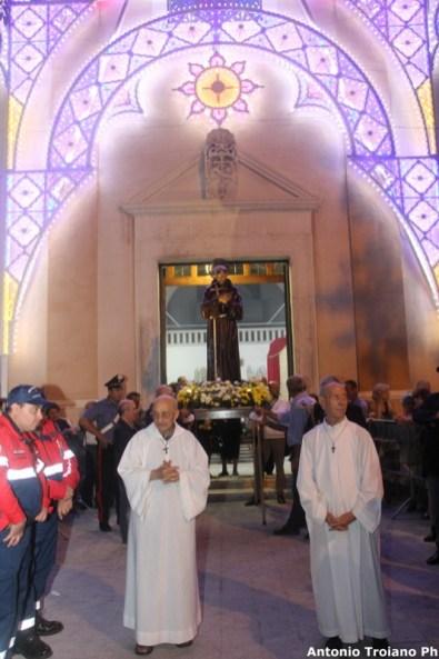 SANFRANCESCO-processione04102015 (55)