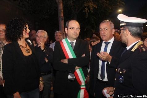 SANFRANCESCO-processione04102015 (57)