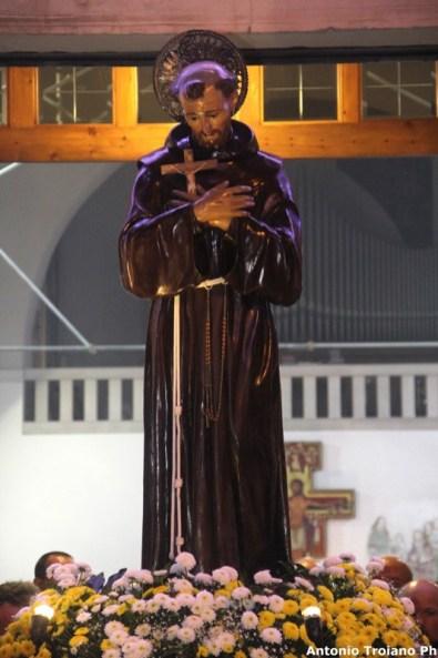 SANFRANCESCO-processione04102015 (58)