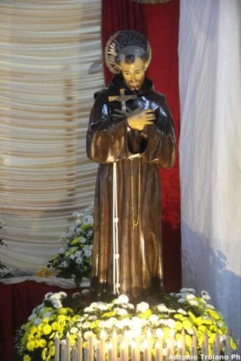 SANFRANCESCO-processione04102015 (6)
