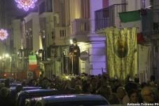 SANFRANCESCO-processione04102015 (63)