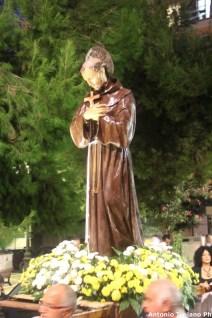 SANFRANCESCO-processione04102015 (70)