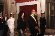 SANFRANCESCO-processione04102015 (73)