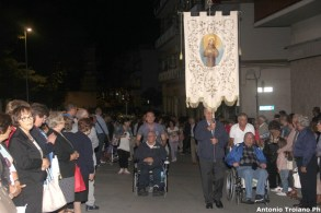 SANFRANCESCO-processione04102015 (79)