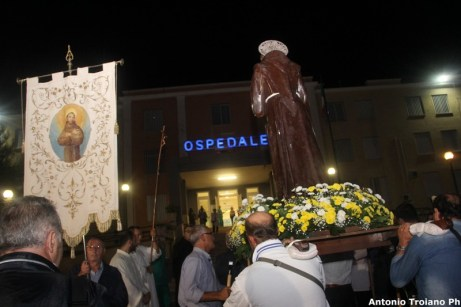 SANFRANCESCO-processione04102015 (82)