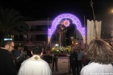 SANFRANCESCO-processione04102015 (86)