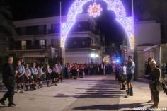 SANFRANCESCO-processione04102015 (89)