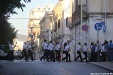 SANFRANCESCO-processione04102015 (9)