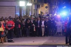 SANFRANCESCO-processione04102015 (92)